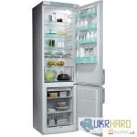 Ремонт холодильников в Киеве.Мастер на дом