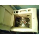 Ремонт своими руками стиральной машины ardo
