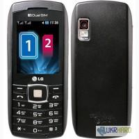 Продам мобильный телефон LG GX 300