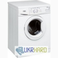 Продам стиральные машины-автомат за пол-цены