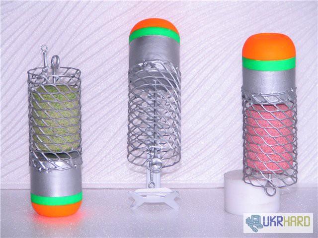 купить технопланктон с добавлением гейзера в украине