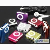 MP3 Плеер Ipod Распродажа