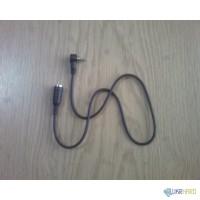 Переходник Huawei EC 1705/EC 5805/AI 100