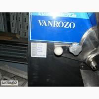 Продам фризер бу Mirkoz Vanrozo MHF-31