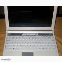 Продам запчасти от ноутбука MSI PR200