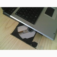 Недорогой 2-х ядерный ноутбук Asus A6 (батарея 1 час)
