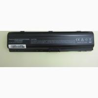 Аккумуляторная батарея для ноутбука PANASONIC M3000 (новый)