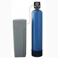 Фильтр для воды - умягчитель