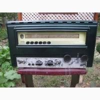 Продам радио Казахстан