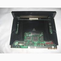 Игровая консоль SNK NEO-MVH