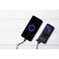 2E E240 POWER мобильный телефон, Телефоны в ассортименте