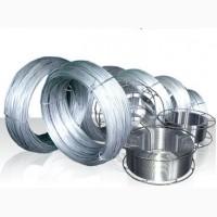 Проволока СВ - 05х19н9ф3с2 диаметр 2, 0мм