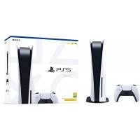 Куплю Sony PS5, PS4 Харьков, sony playstation 4, выкуп плейстейшен 4