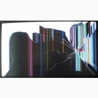 Куплю Телевизор ЖК, LED б/у до 5 лет. импортную аудиотехнику возм. в нераб. на зап.части