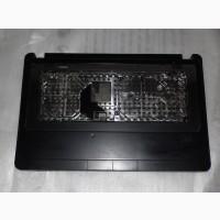 Разборка ноутбука HP Compad CQ57