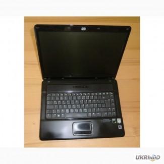 Продажа нерабочего ноутбука HP Compaq 6730s