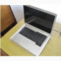 Продам двух ядерный ноутбук Dell Inspiron 1501