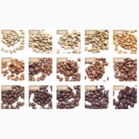 Организация по продажи кофе