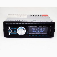 Автомагнитола Pioneer 1784DBT - Bluetooth MP3 Player, FM, USB, SD, AUX - RGB подсветка