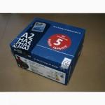Насос циркуляционный Grundfos ALPHA2 25-40 180 Autoadapt (Дания)