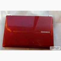 Нетбук на запчасти Samsung N 150