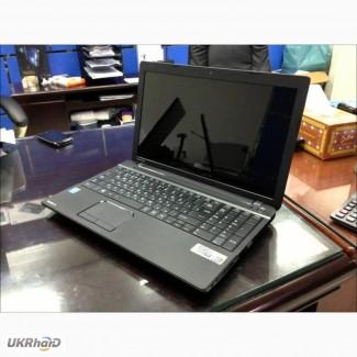 Нерабочий ноутбука Toshiba Satellite C50 на запчасти