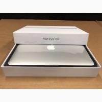 Apple 15, 4 MacBook Pro (с дисплеем Retina)