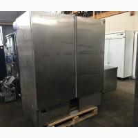 Шкаф холодильный б/у 1400л