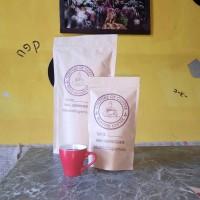 Кофе по доступной цене