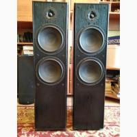 Продам акустику Jamo FC4700