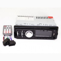 Автомагнитола Pioneer 1782DBT - Bluetooth MP3 Player, FM, USB, SD, AUX - RGB подсветка