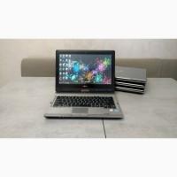 Ноутбук-планшет Fujitsu Lifebook T902, 13, 3 IPS HD+, i5-3320M, 8GB, 256GB SSD, стилус