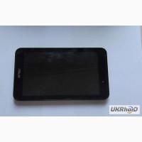 ������� Asus Fonepad 7 3G �012