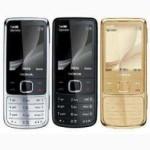Nokia 6700 2sim ������ 3 �����