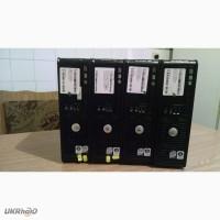 Dell OptiPlex 755, потужний 4 ядерний Intel Quad Core Q6600, 2, 4Ghz, 4GB, 250-400GB, NVIDIA