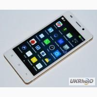 HTC Sunvan S8888