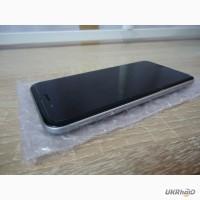 Телефон Iphone 6 a1549 64 Гб на запчасти