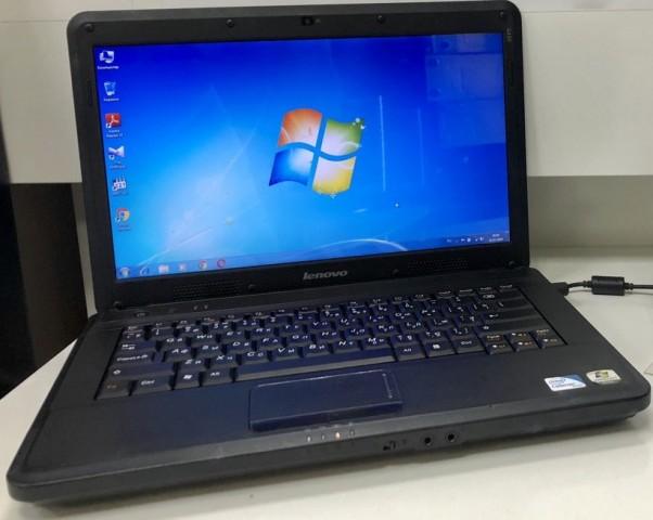 Ноутбук Lenovo G450 (в отличном состоянии)