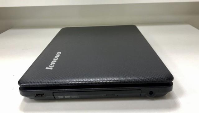 Фото 2. Ноутбук Lenovo G450 (в отличном состоянии)