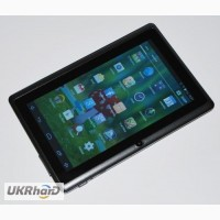 Samsung TAB5 (Q88) 4����, 3 �����