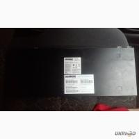 Продам б/у коммутатор Edge-core ECS3510-28T