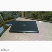 Dell Precision M6800, 17, 3#039;#039; FHD, i5-4200M, 16GB, 128GB SSD+1TB, NVIDIA K4100M(4GB, 256bit)