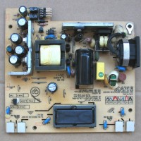 FSP043-2PI01 блок питания для мониторов
