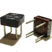 Продам трансформаторы дроссели та-134 та-195 д67нв д56 д14 вр4.714.013