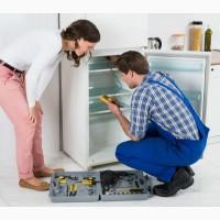 Cрочный ремонт холодильников в Киеве