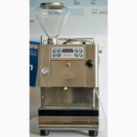 Кофеварка Quickmill - модель 08700