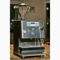 Кофеварка Quick mill - модель 08700