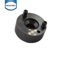 Промежуточная шина распылителя форсунки-Проставка форсунки Bosch