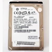 Жесткий диск HITACHI 500GB для ноутбука