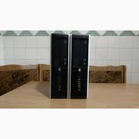 Комп#039;ютери HP Compaq Elite 6200 SFF, i3-2120 3, 3Ghz, 8GB, 500GB. Гарантія